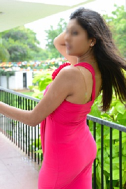 Noida independent escorts